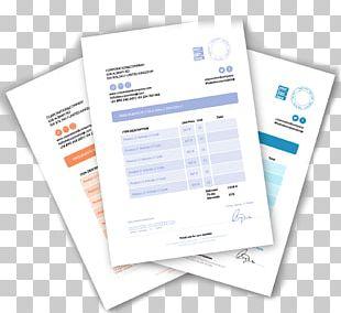 Hanoi Invoice Viettel Electronic Billing Service PNG