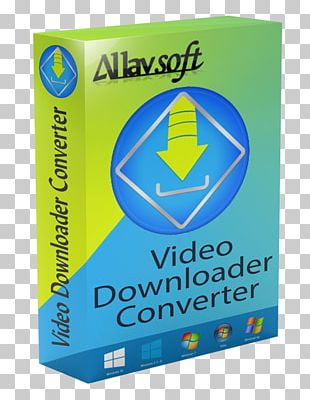 Keygen Freemake Video Er Freemake Video Converter Product Key PNG