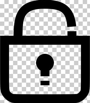 Lock Graphics Photograph Portable Network Graphics PNG