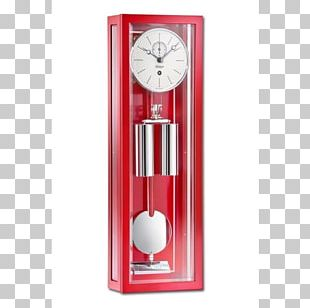 Paardjesklok Alarm Clocks Striking Clock Floor & Grandfather Clocks PNG