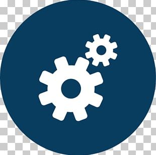 Computer Icons Manufacturing Execution System Business Process Management PNG
