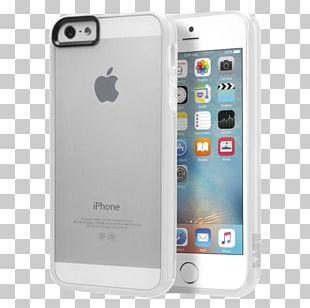 IPhone 7 IPhone 8 IPhone 5s IPhone SE IPhone 6s Plus PNG