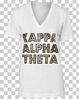 T-shirt Outerwear Sleeve Neck PNG