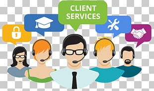 Technical Support LiveChat Customer Service Eudata S.r.l. PNG