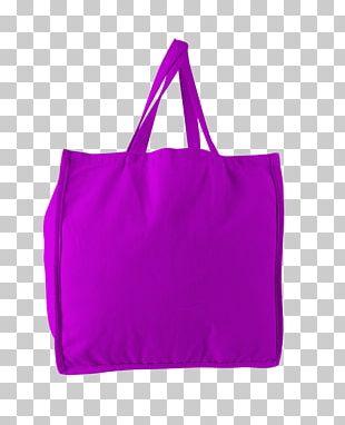 Tote Bag Handbag Reusable Shopping Bag Backpack PNG