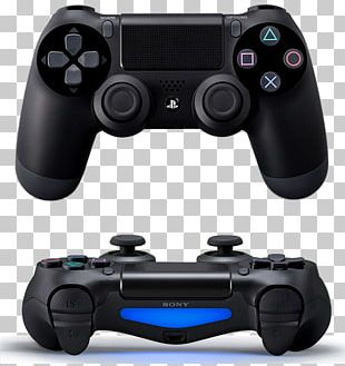 Twisted Metal: Black PlayStation 4 PlayStation 3 Sixaxis PNG