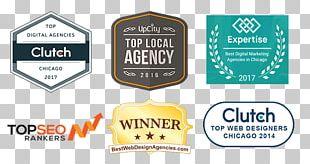 Digital Marketing Advertising Agency Social Media Marketing Brand PNG