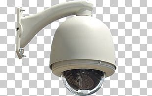 Pan–tilt–zoom Camera Closed-circuit Television Wireless Security Camera Video Cameras PNG
