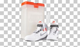 Sneakers Nike Air Max Air Force Amazon.com White PNG