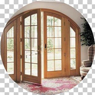 Window Arch Interior Design Services Door Sidelight PNG