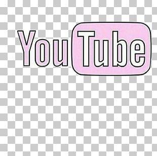 YouTube Sticker Redbubble Die Cutting Desktop PNG