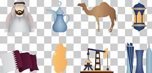 Camel Euclidean Illustration PNG