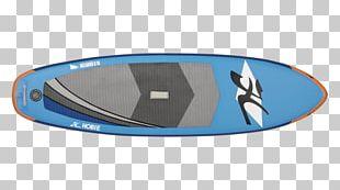 Kayak Boat Surfboard Watercraft Seamanship PNG