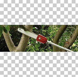 Branch Pruning Shears Devon Garden Machinery Tree Honda PNG