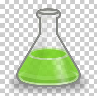 Chemical Substance Laboratory Flasks Chemistry Beaker Chemical Change PNG