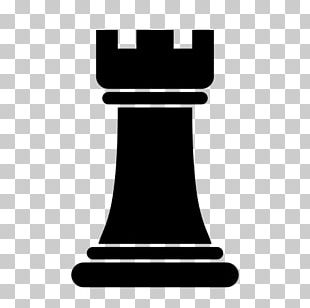 Chess Piece Queen Pawn Checkmate PNG