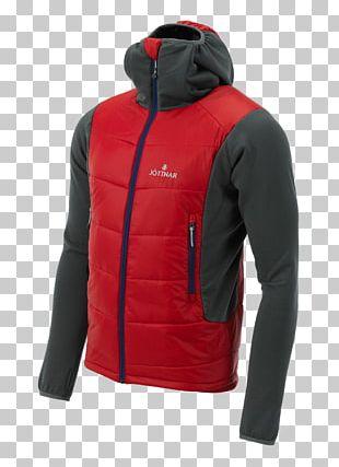 Hood Ski Suit Jacket Skiing Colmar PNG