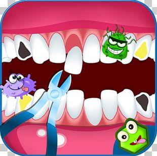 Dentist Office Microsoft Office Android Video Game PNG