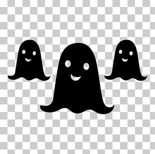 Wedding Invitation Halloween Ghost Computer Icons PNG