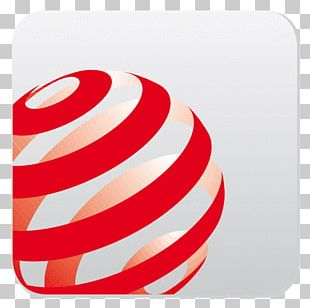 Red Dot IF Product Design Award Veryday PNG