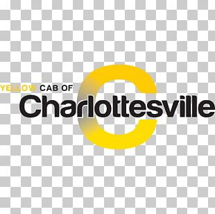 Business Yellow Cab Of Charlottesville Service Telecommunication Information Technology Consulting PNG
