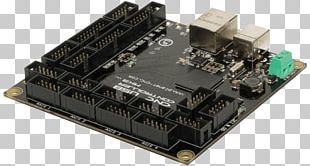 Microcontroller TV Tuner Cards & Adapters Transistor Hardware Programmer Computer Hardware PNG