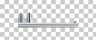 Product Design Toilet Paper Holders Steel PNG