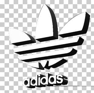 Adidas Originals Logo Adidas Yeezy Shoe PNG
