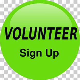 Parent-Teacher Association Volunteering Donation PNG
