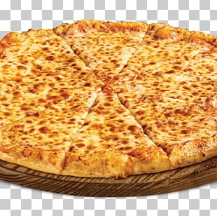 Pizza Take-out Buffalo Wing Ham And Cheese Sandwich Smokin' Joe's PNG