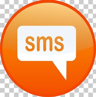 SMS Message Computer Icons Portable Network Graphics PNG