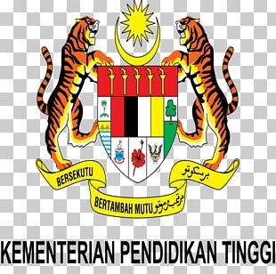 SYNTAX MEDIA (M) SDN BHD Ministry Of Higher Education Logo Medini Iskandar Malaysia Ministry Of Education PNG