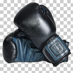 Boxing Glove Ultimatum Boxing Sparring PNG