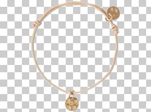 Bracelet Body Jewellery Necklace Human Body PNG