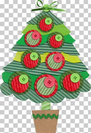 Christmas Ornament Christmas Tree Christmas Decoration Food PNG