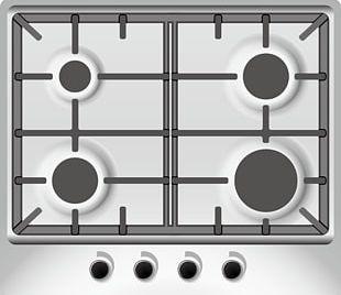 Home Appliance Kitchen Washing Machine Icon PNG