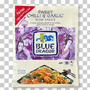 Vegetarian Cuisine Asian Cuisine Recipe Sweet Chili Sauce Stir Frying PNG