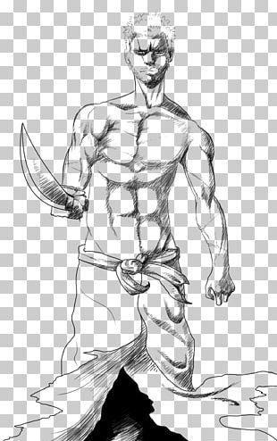Comics Artist Drawing Line Art Sketch PNG