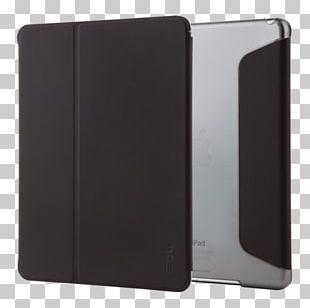 IPad Mini 4 Apple IPad Pro (9.7) Black Silicone Design PNG