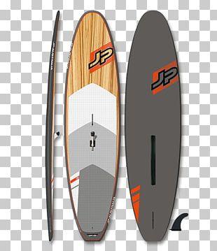 Standup Paddleboarding Windsurfing Neil Pryde Ltd. Kitesurfing PNG