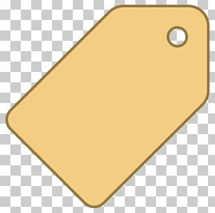 Computer Icons Price Tag Pricing PNG