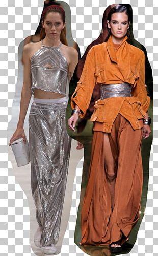 Fashion Show Socialite Runway Fashion Model PNG