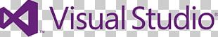 Microsoft Visual Studio Visual Studio Application Lifecycle Management Team Foundation Server C# PNG