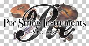 Ukulele String Instruments Drum Musical Instruments Family PNG