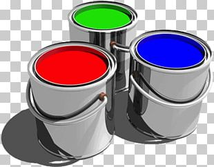 Acrylic Paint Primer Polyurethane Emulsion PNG