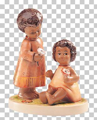 Maria Innocentia Hummel Goebel Porselensfabrikk Hummel Figurines Artist PNG