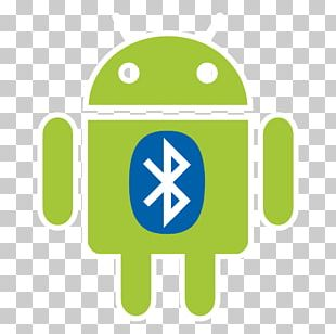 Samsung Galaxy Rooting Android Handheld Devices Smartphone PNG
