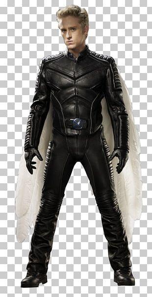 Ben Foster Warren Worthington III Wolverine Professor X Storm PNG