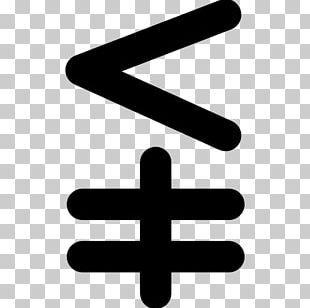 Equals Sign Mathematics Equality Symbol Plus And Minus Signs PNG