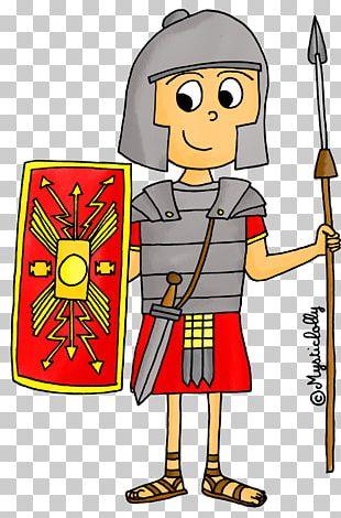 Ancient Rome Roman Empire Drawing Ancient History PNG